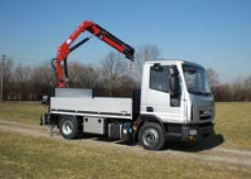 Homepage - Trautwein Fahrzeugbau GmbH in 87734 Benningen